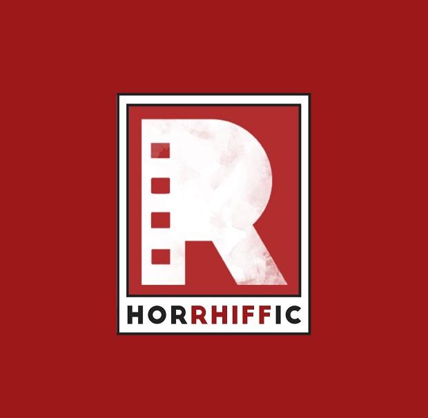 Horror Fest Weekend - Festival Pass