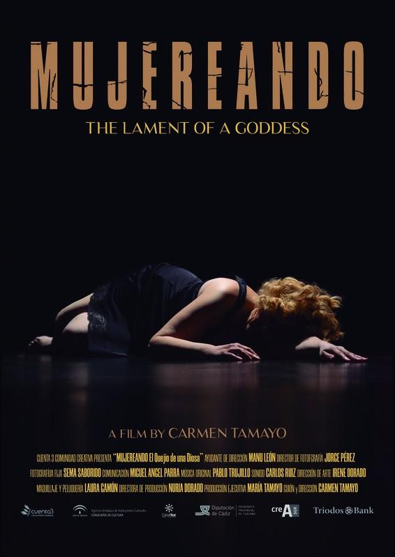Romford Film Festival 2021 - 25th - Session 4