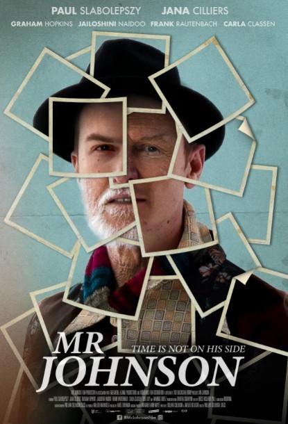 Romford Film Festival 2021 - 26th - Session 4
