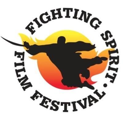 Romford Film Festival 2021 - 27th - Session 6