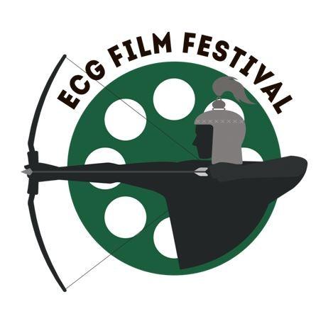 ECG Film Festival