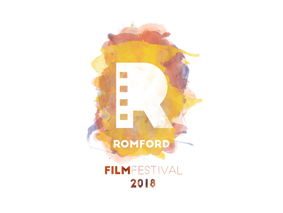 RFF Full Festival Pass