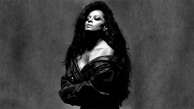 EVENT CINEMA - Diana Ross: Her Life...