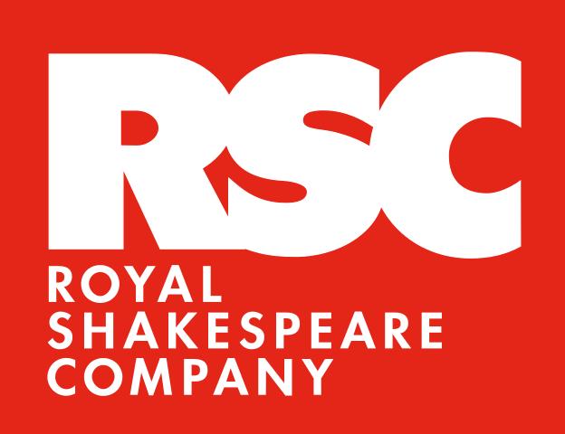 RSC Live Romeo & Juliet