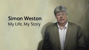 Simon Weston - My Life, My Story