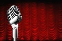 Teignmouth Comedy Club - December 2019
