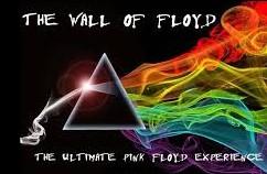 Wall Of Floyd 2022