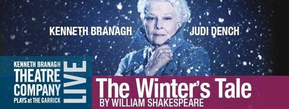 Encore: The Winters Tale