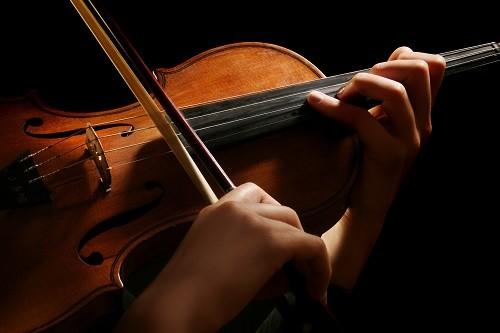 Torbay Symphony Orchestra March20