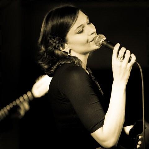Gabrielle Ducomble & Trio