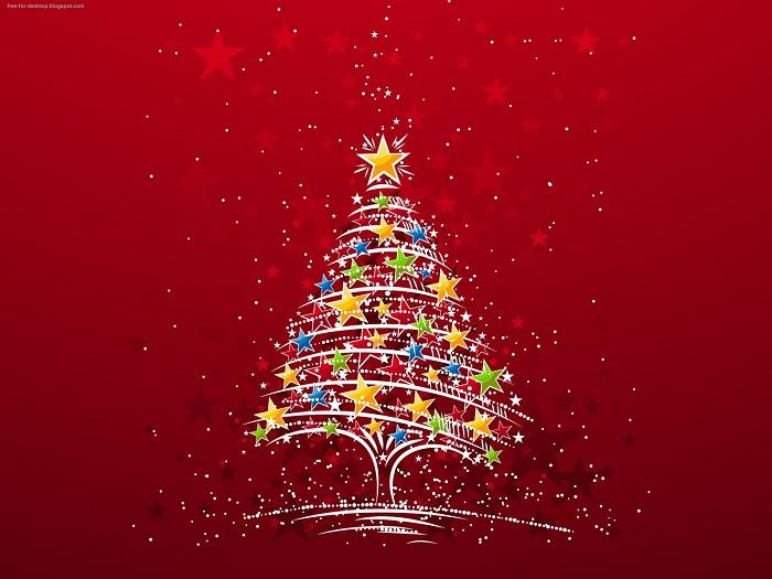 Torbay Police Choir sings Christmas