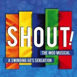 Shaldon Theatre - SHOUT!