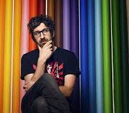 Mark Watson - This can't be it!