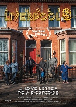 Almost Liverpool 8