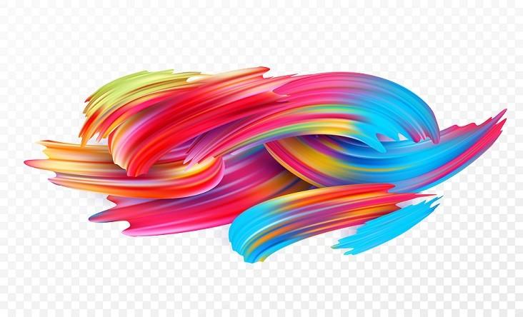 Joy of watercolour - Building on skills
