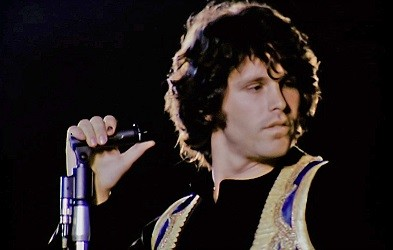 ON Screen-The Doors: Live At The Bowl '68 Special Edition