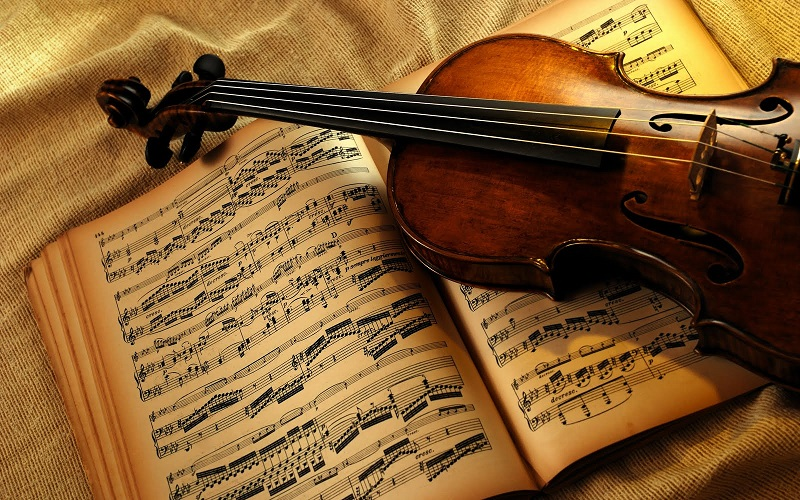 Torbay Symphony Orchestra in Concert