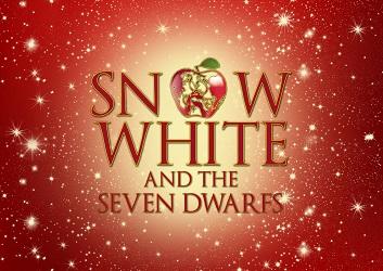 Shaldon Theatre Company - Snow White & The Seven Dwarfs