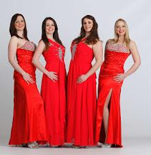 Classical Divas