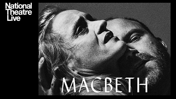 National Theatre Live: Macbeth