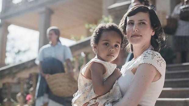 UK Jewish Film Festival: The Light of Hope