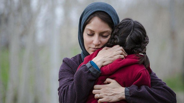 London Iranian Film Festival: Axing (Darkoob)