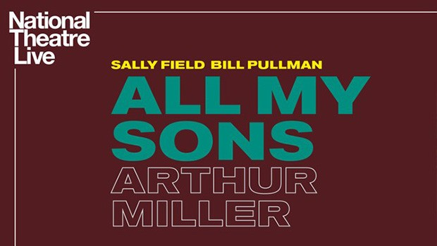 NT Encore: All My Sons