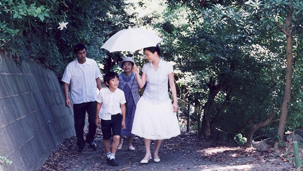 Kore-eda Retrospective: Still Walking
