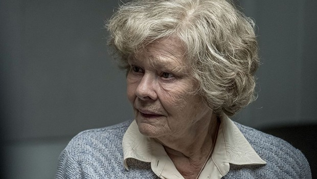 UK Jewish Film Preview: Red Joan