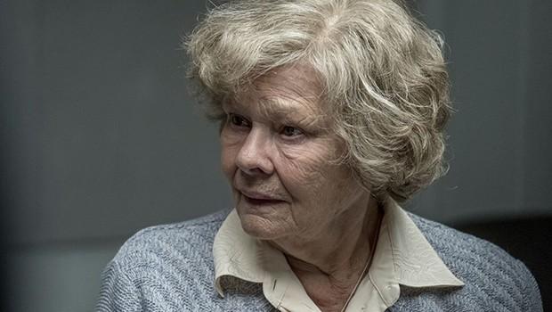 UK Jewish Film Preview: Red Joan