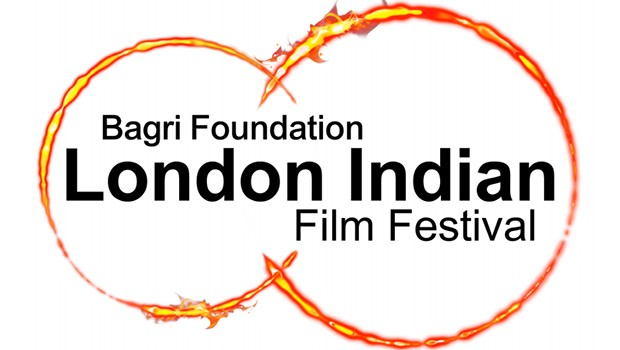 LIFF: Satyajit Ray Short Film Competition