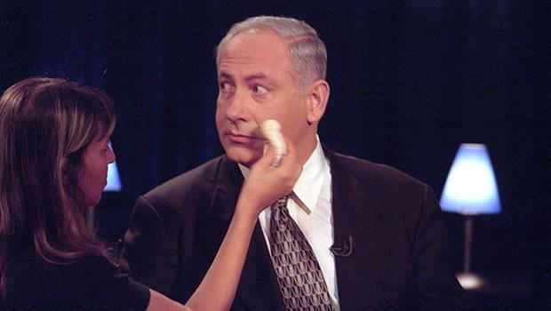 UKJFF: King Bibi + Q&A