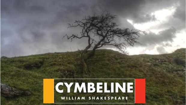 RSC Live: Cymbeline
