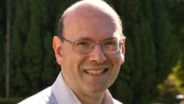 James Kessler