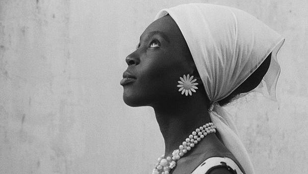 Sembene Double Bill: Black Girl + Xala