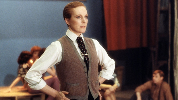 Cinememories: Victor/Victoria