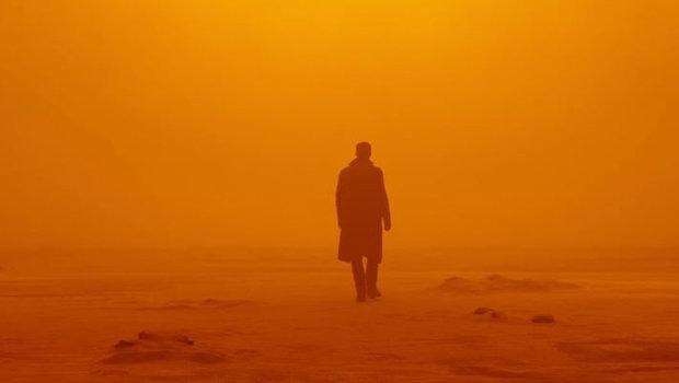 Subtitled Screening: Blade Runner 2049