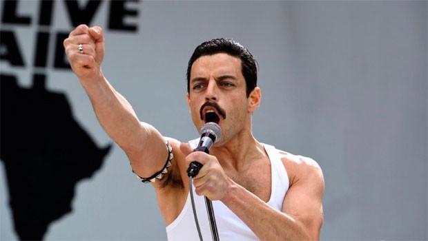 Bohemian Rhapsody: Sing-a-long