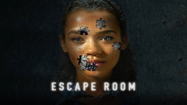 Subtitled Screening: Escape Room