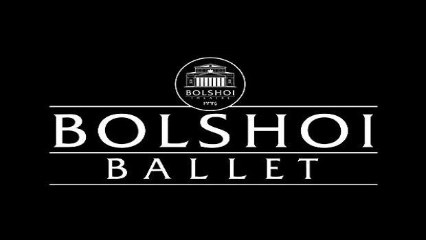 Bolshoi Ballet: Swan Lake 2020