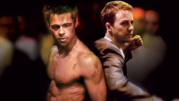 20th Anniversary: Fight Club