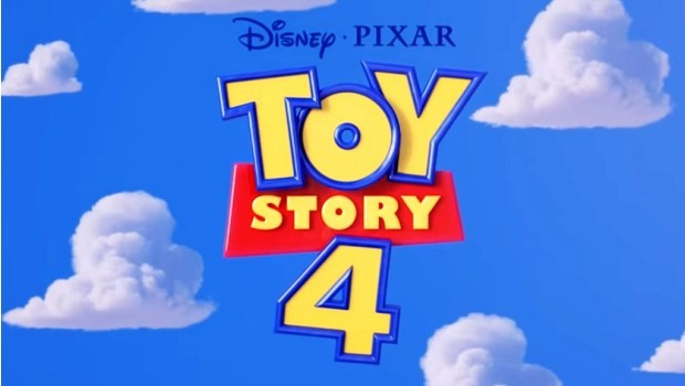 Cineminis: Toy Story 4