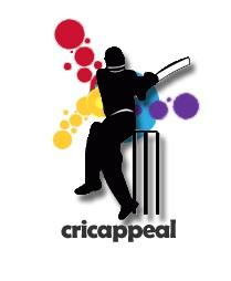 Cricket Master  Class