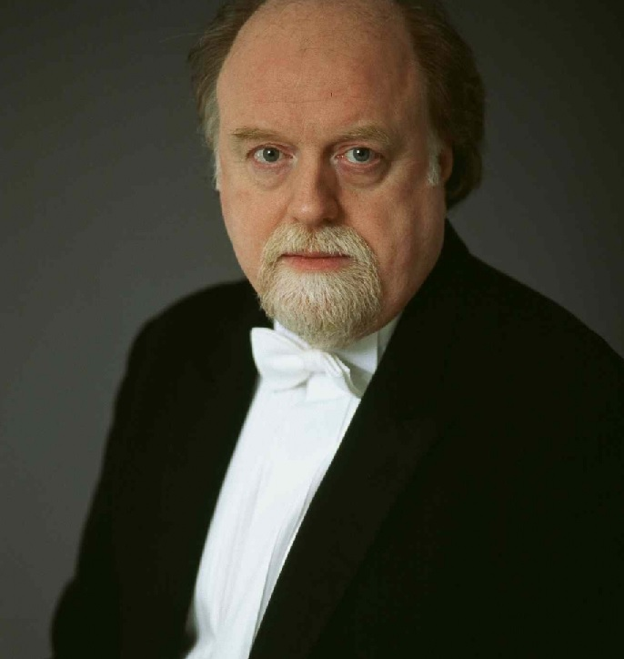 Southern Sinfonia with Peter Donohoe