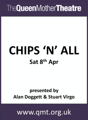 Chips 'n' All