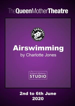 Airswimming