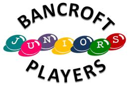 Bancroft Juniors