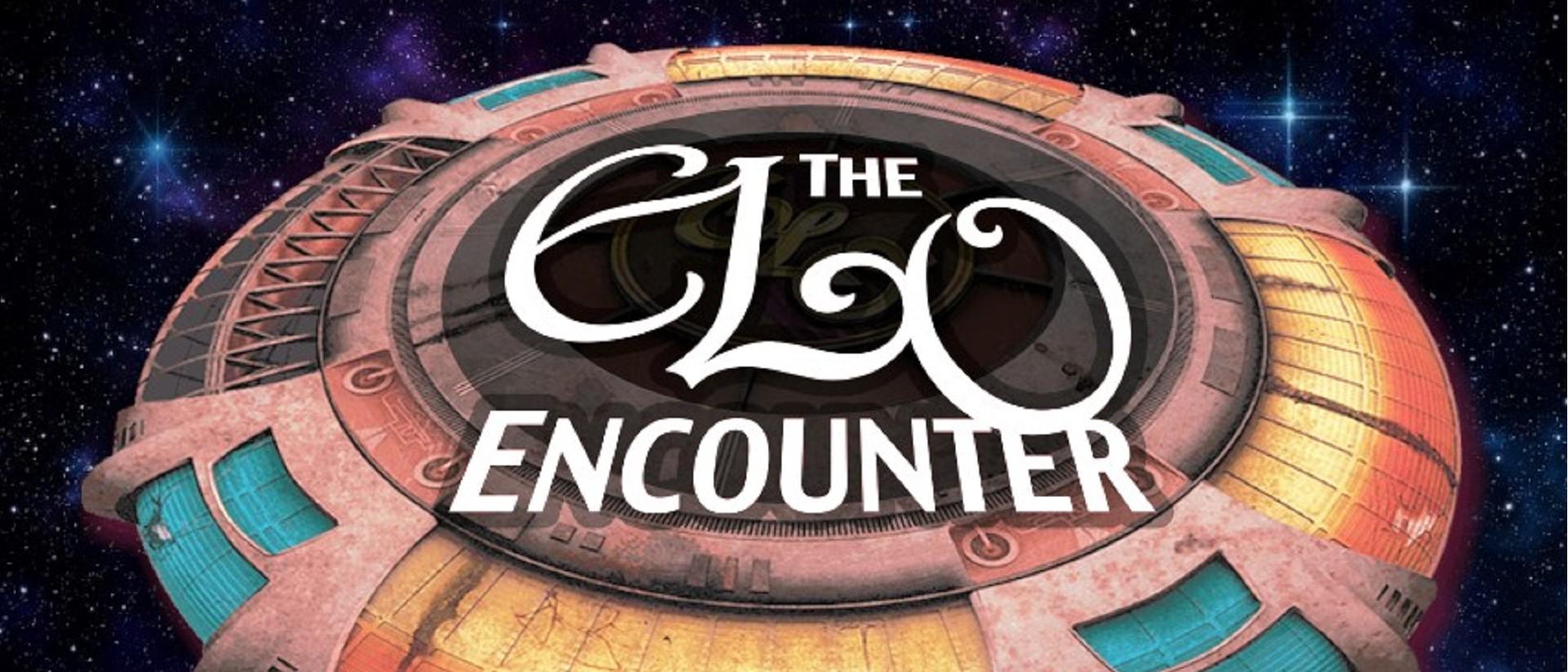 The ELO Encounter