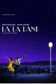 La La Land-Charity Screening