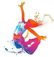 Cara Lea Dance Showcase